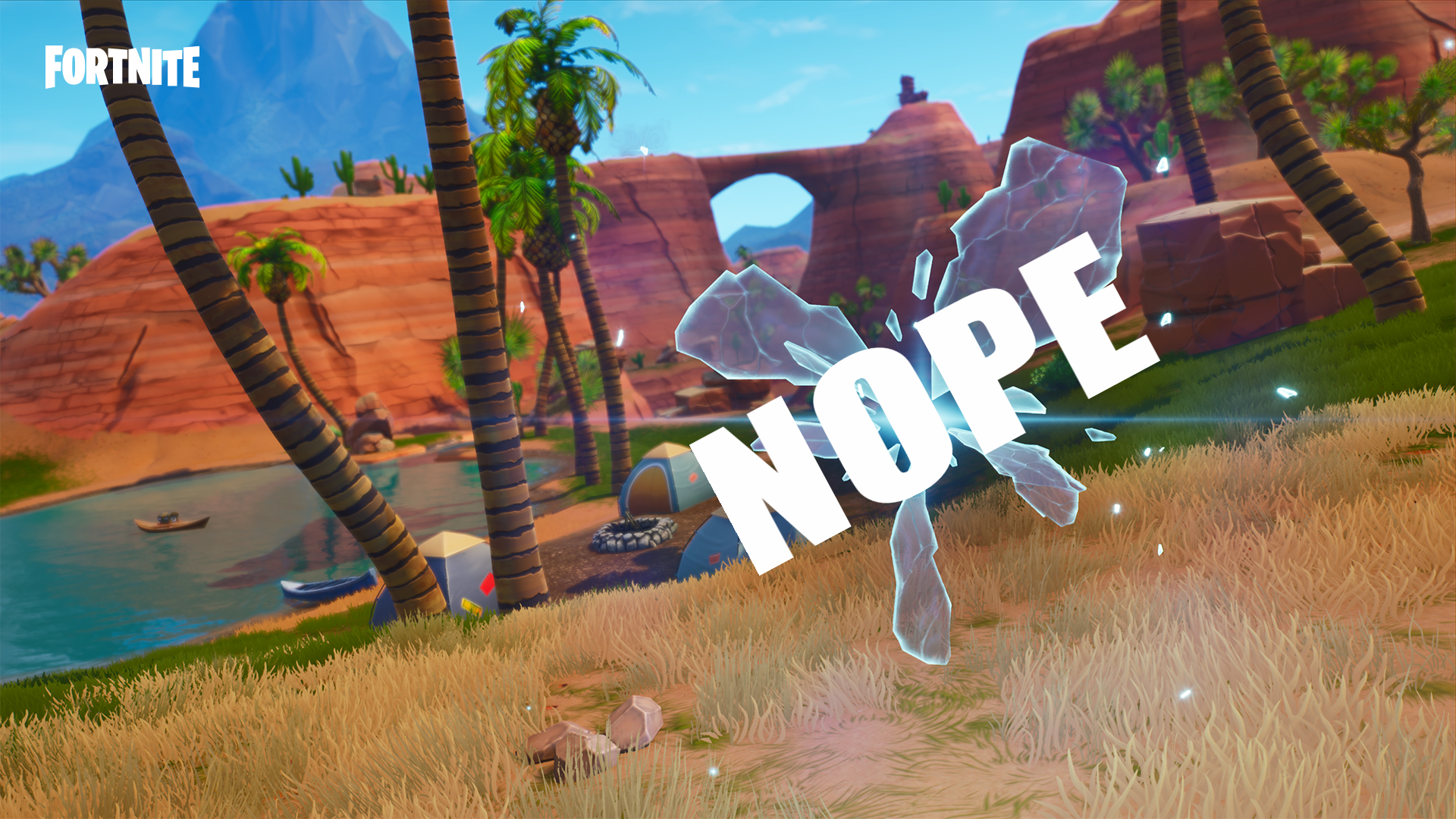 fortnite battle royale rifts disabled while epic investigates another bug fortnite news and statistics ss1 - fortnite atk disabled