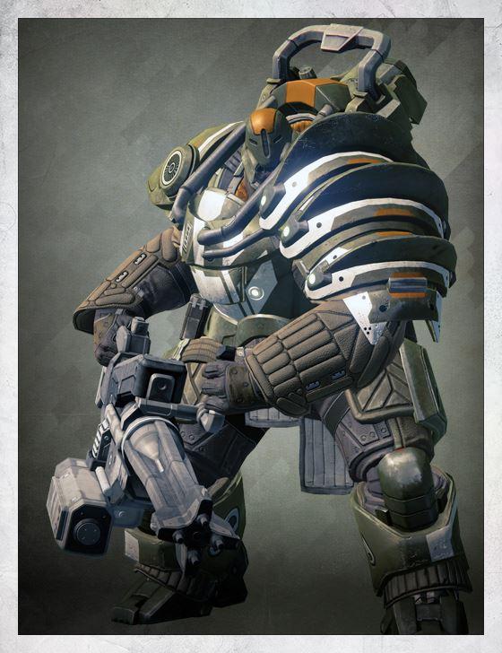 Colossus destinydb destiny leaderboards items stats events