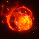 """Flames of Fury: <img src=""""https://media.services.zam.com/v1/media/byName/hots/storm_ui_ingame_talentpanel_upgrade_quest_icon.png?site=hots""""> Quest: Hit <span class=""""value-color"""">20</span> Burning Heroes with Flame Buffet.<br/><br/><img src=""""https://media.services.zam.com/v1/media/byName/hots/storm_ui_ingame_talentpanel_upgrade_quest_icon.png?site=hots""""> Reward: Hitting a Burning Hero with Flame Buffet reduces Dragonqueen's cooldown by <span class=""""value-color"""">5</span> seconds."""