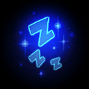"""Piercing Darts: <img src=""""https://media.services.zam.com/v1/media/byName/hots/storm_ui_ingame_talentpanel_upgrade_quest_icon.png?site=hots""""> Quest: Hit Heroes with Sleep Dart.<br/><br/><img src=""""https://media.services.zam.com/v1/media/byName/hots/storm_ui_ingame_talentpanel_upgrade_quest_icon.png?site=hots""""> Reward: After hitting <span class=""""value-color"""">10</span> Heroes, Sleep Dart now hits 2 Heroes and its range is increased by 25%.<br/><br/><img src=""""https://media.services.zam.com/v1/media/byName/hots/storm_ui_ingame_talentpanel_upgrade_quest_icon.png?site=hots""""> Reward: After hitting <span class=""""value-color"""">20</span> Heroes, Healing Dart now hits 2 Heroes and its range is increased by 25%."""
