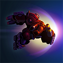 Fuel Leak: Jet Propulsion creates Oil Spills along Blaze's path. If Jet Propulsion impacts an enemy Hero, an additional Oil Spill is created underneath them.