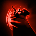 """Taskmaster: Every time Cho is hit by a Hero Basic Attack, reduce the Cooldown of Shove by <span class=""""value-color"""">1</span> second."""