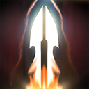 """Impaling Light: Celestial Charge deals <span class=""""value-color"""">125.00</span>% increased damage.<br/><br/><img src=""""https://media.services.zam.com/v1/media/byName/hots/storm_ui_ingame_talentpanel_upgrade_quest_icon.png?site=hots""""> Quest: Stun multiple enemy Heroes with a single Celestial Charge.<br/><br/><img src=""""https://media.services.zam.com/v1/media/byName/hots/storm_ui_ingame_talentpanel_upgrade_quest_icon.png?site=hots""""> Reward: After Stunning <span class=""""value-color"""">2.00</span> Heroes, permanently reduce the cooldown by <span class=""""value-color"""">2.00</span> seconds.<br/><br/><img src=""""https://media.services.zam.com/v1/media/byName/hots/storm_ui_ingame_talentpanel_upgrade_quest_icon.png?site=hots""""> Reward: After Stunning <span class=""""value-color"""">3.00</span> Heroes, permanently reduce the cooldown by an additional <span class=""""value-color"""">2.00</span> seconds."""