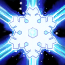 """Ice Barrier: Gain a Shield for 25% of Ability damage dealt to Chilled targets. The shield lasts <span class=""""value-color"""">4</span> seconds."""