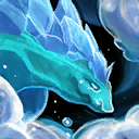 """Summon Water Elemental: Summon a Water Elemental at target location. The Water Elemental's Basic Attacks deal <span class=""""value-color"""">64</span> damage, splash for 25% damage and Chill. The Ability can be reactivated to retarget the Water Elemental.  Lasts <span class=""""value-color"""">20</span> seconds."""