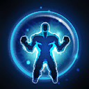 """Mana Addict: <img src=""""https://media.services.zam.com/v1/media/byName/hots/storm_ui_ingame_talentpanel_upgrade_quest_icon.png?site=hots""""> Quest: Gathering a Regeneration Globe increases Kael'thas's maximum Mana by <span class=""""value-color"""">15</span>.<br/><br/><img src=""""https://media.services.zam.com/v1/media/byName/hots/storm_ui_ingame_talentpanel_upgrade_quest_icon.png?site=hots""""> Reward: After gathering 20 Globes, Kael'thas can activate Arcane Barrier to gain a Shield equal to <span class=""""value-color"""">100</span>% of his maximum Mana for <span class=""""value-color"""">4</span> seconds. <span class=""""value-color"""">45</span> second cooldown."""