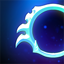 "Bonds of Justice: <img src=""https://media.services.zam.com/v1/media/byName/hots/storm_ui_ingame_talentpanel_upgrade_quest_icon.png?site=hots""> Quest: Each tether applied to a secondary target of Umbral Bind permanently increases Umbral Bind's pull damage by <span class=""value-color"">15</span>.<br/><br/><img src=""https://media.services.zam.com/v1/media/byName/hots/storm_ui_ingame_talentpanel_upgrade_quest_icon.png?site=hots""> Reward: After applying <span class=""value-color"">5</span> tethers to secondary targets, increase Umbral Bind's pull damage by <span class=""value-color"">75</span>.<br/><br/><img src=""https://media.services.zam.com/v1/media/byName/hots/storm_ui_ingame_talentpanel_upgrade_quest_icon.png?site=hots""> Reward: After applying <span class=""value-color"">10</span> tethers to secondary targets, increase Umbral Bind's cleave damage by <span class=""value-color"">30</span>%."