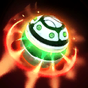 "Clear!: <img src=""https://media.services.zam.com/v1/media/byName/hots/storm_ui_ingame_talentpanel_upgrade_quest_icon.png?site=hots""> Quest: Hit Heroes with Displacement Grenade.<br/><br/><img src=""https://media.services.zam.com/v1/media/byName/hots/storm_ui_ingame_talentpanel_upgrade_quest_icon.png?site=hots""> Reward: After hitting <span class=""value-color"">15</span> Heroes, reduce the cooldown of Displacement Grenade from <span class=""value-color"">12</span> seconds to <span class=""value-color"">9</span> seconds.<br/><br/><img src=""https://media.services.zam.com/v1/media/byName/hots/storm_ui_ingame_talentpanel_upgrade_quest_icon.png?site=hots""> Reward: After hitting <span class=""value-color"">30</span> Heroes, increase the detonation area of Displacement Grenade by <span class=""value-color"">25</span>%."
