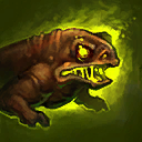 "Pandemic: <img src=""https://media.services.zam.com/v1/media/byName/hots/storm_ui_ingame_talentpanel_upgrade_quest_icon.png?site=hots""> Reward: After hitting <span class=""value-color"">40</span> Heroes with Plague of Toads, it spawns 2 additional toads."