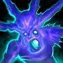 "Ravenous Spirit: Channel a Ravenous Spirit that deals <span class=""value-color"">225</span> damage per second. Cannot move while channeling. Lasts for <span class=""value-color"">8</span> seconds."