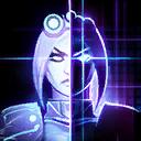 Lethal Decoy: Holo Decoy deals 25% of Nova's damage.