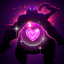 "Hungry for More: <img src=""https://media.services.zam.com/v1/media/byName/hots/storm_ui_ingame_talentpanel_upgrade_quest_icon.png?site=hots""> Quest: Gathering a Regeneration Globe increases Stitches's maximum Health by <span class=""value-color"">30</span>. <br/><br/><img src=""https://media.services.zam.com/v1/media/byName/hots/storm_ui_ingame_talentpanel_upgrade_quest_icon.png?site=hots""> Reward: Every 15 Globes gathered permanently increases Stitches's Movement Speed by <span class=""value-color"">5.0</span>%, up to 20%."