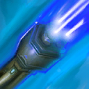 Armor Piercing Rounds: Overkill's damage to the primary target is increased by 20%.