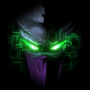 "Might Of The Nerazim: Activate to cast an untalented version of Zeratul's most recently used Basic Ability, dealing 50% less damage.<br/><br/>Passive: After using an Ability, Zeratul's next Basic Attack within <span class=""value-color"">6</span> seconds deals <span class=""value-color"">30</span>% more damage."