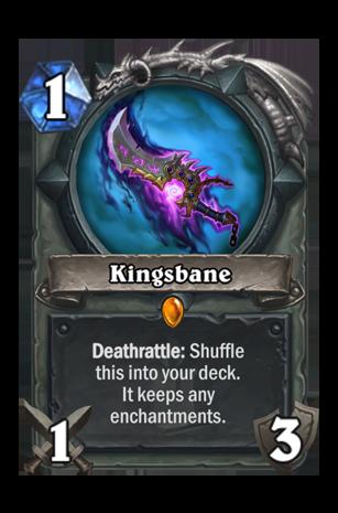 kingsbanesize