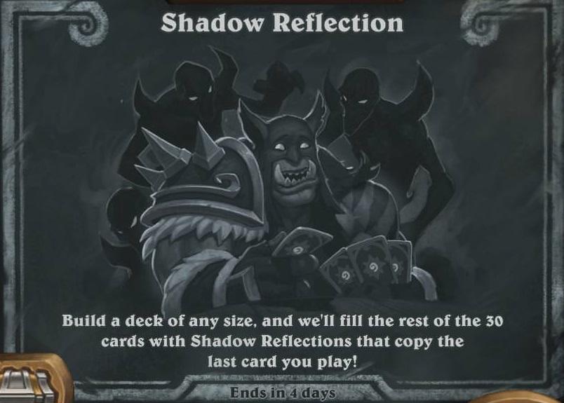 Tavern_Brawl_Shadow_Reflections