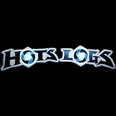 Hotslg