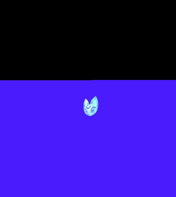 kalista runes 2017